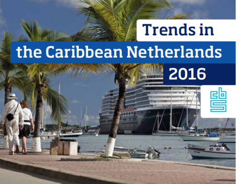 trends-in-the-caribbean-netherlands-2016